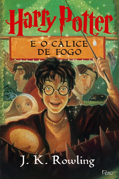 Harry_Potter_e_o_Cálice_de_Fogo