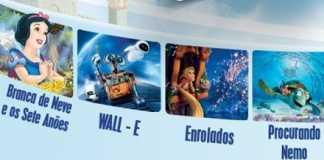 cinemark-maravilhoso-mundo-da-disney
