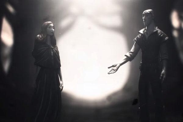 Vídeo mostra os segredos da Escola de Magia e Bruxaria de Ilvermorny 1
