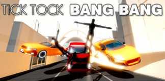 review Tick Tock Bang Bang