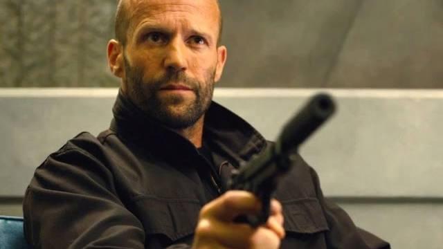 """Primeiro trailer de """"Assassino a Preço Fixo 2 – A Ressurreição"""" mostra Jason Statham enfrentando novos desafios 1"""