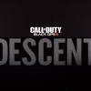 Confira o trailer do multiplayer de 'Descent- Call of Duty: Black Ops III'