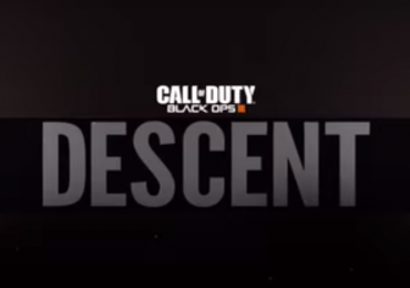 Confira o trailer do multiplayer de 'Descent- Call of Duty: Black Ops III'