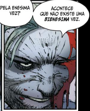 Batman - A última cruzada (2)