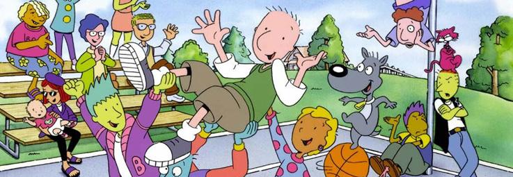 Doug (1)