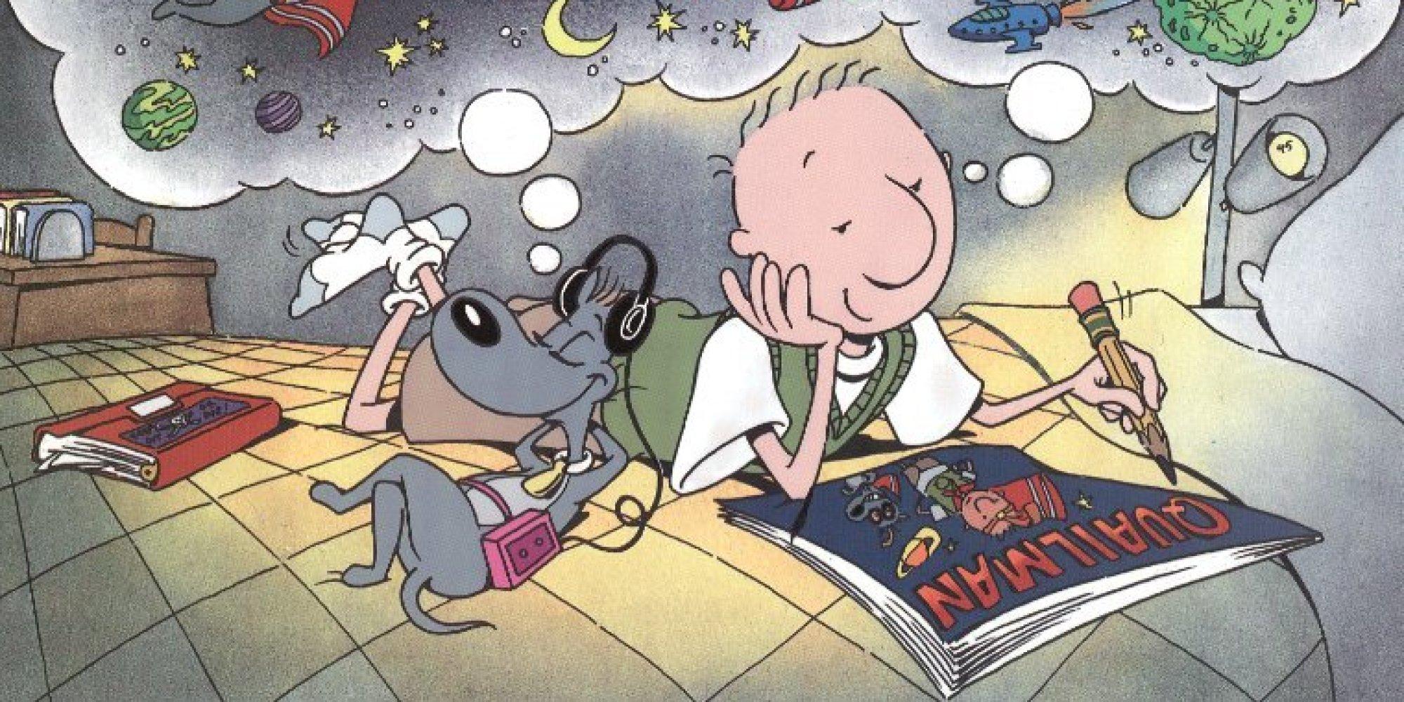 Doug (3)