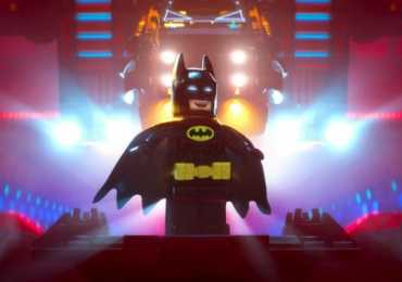 Lego Batman- Assista ao novo trailer dublado do filme