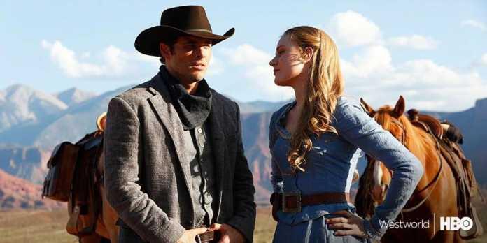 HBO anuncia data de estreia das suas produções originais 1