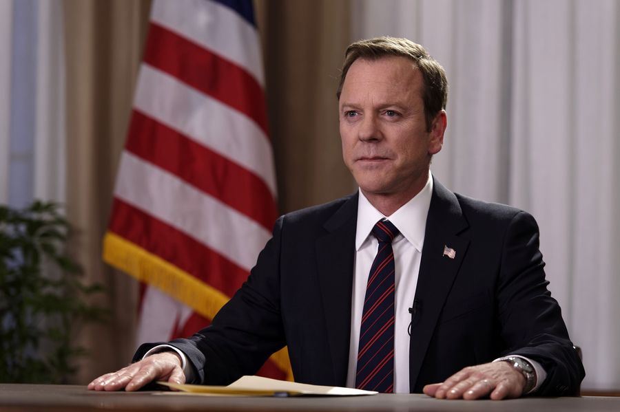 critica-designated-survivor