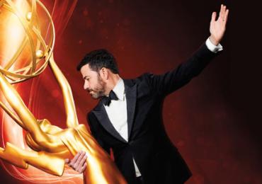 Lista completa de vencedores Emmy 2016