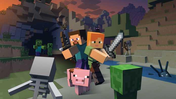 O Ataque Contra o Minecraft World Map e a Importância de Senhas Fortes 1