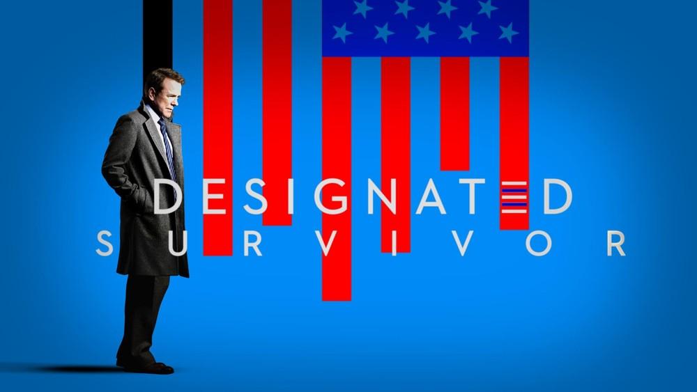Cancelamentos, renovações e incertezas, rondam o mundo dos seriados americanos na TV e web 3