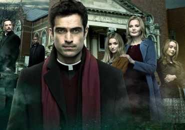 O Exorcista 1ª Temporada