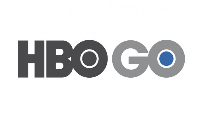 HBO anuncia expansão do serviço HBO GO 1