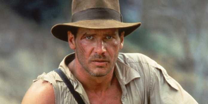 Netflix adiciona saga completa de Indiana Jones ao catálogo 1