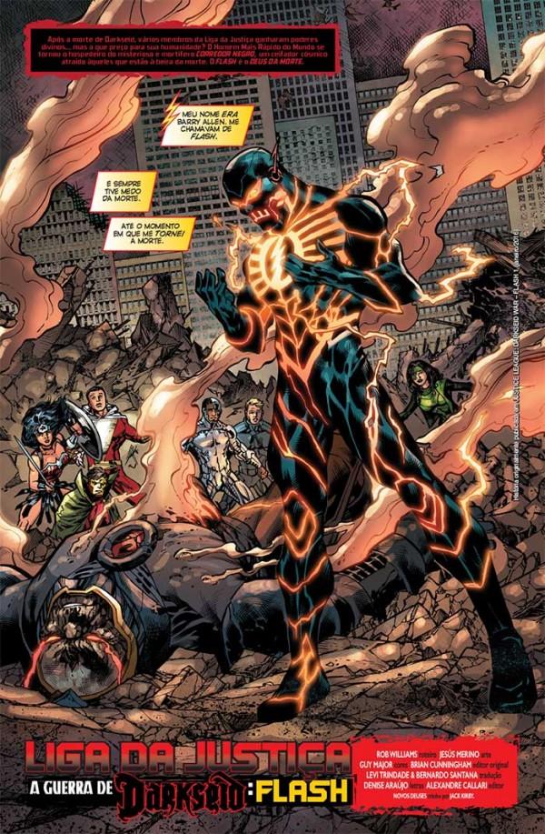 a-guerra-de-darksied-flash