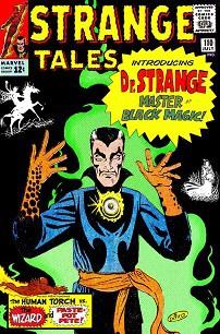 doutor-estranho-strange-tales