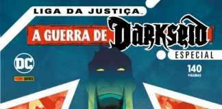 liga-da-justica-especial-a-guerra-de-darkseid