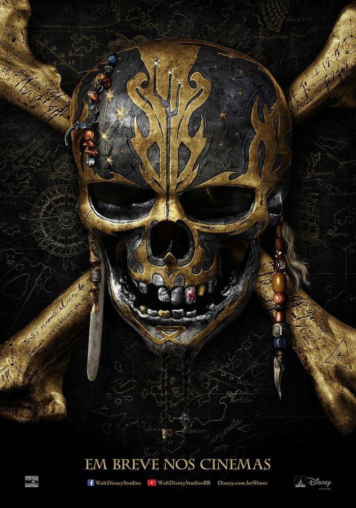 piratas-do-caribe-a-vinganca-de-salazar
