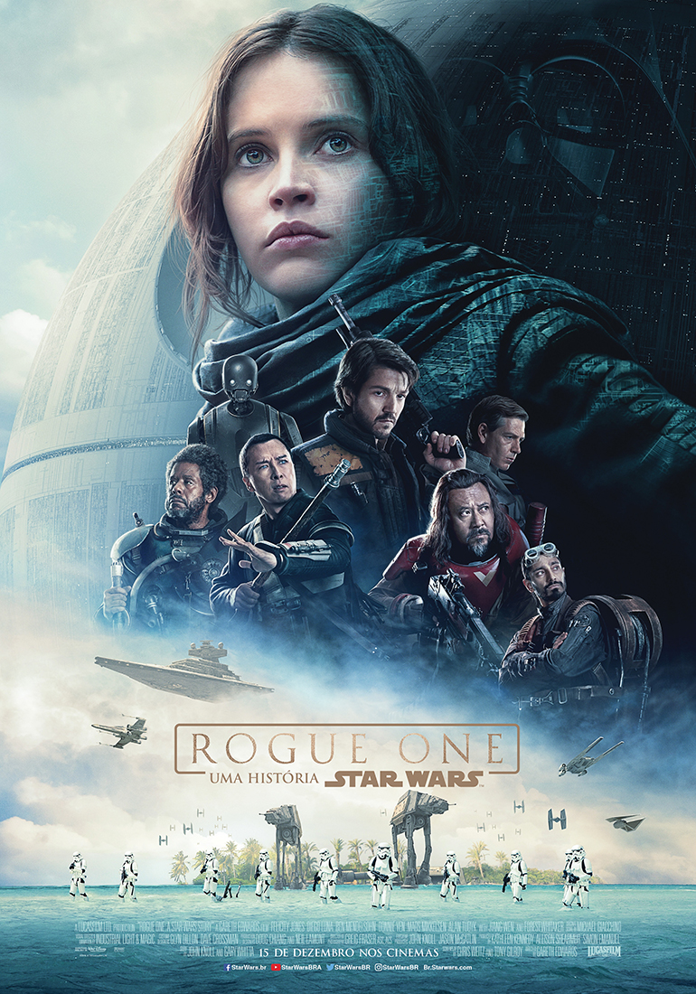 poster-rogue-one