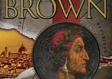 Resenha: Inferno- Dan Brown