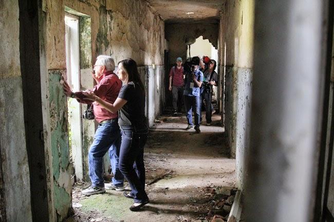 holocausto_brasileiro-4
