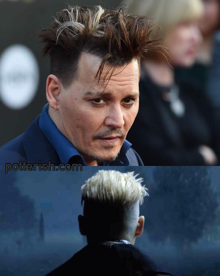 johnny-depp-potterish