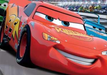 Carros 3: Assista ao primeiro trailer da animação