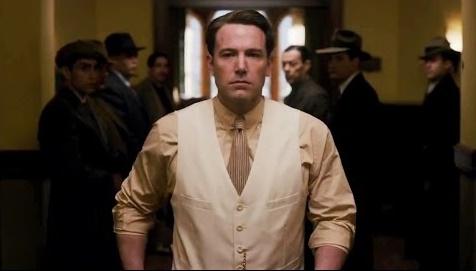 A Lei da Noite: Confira no novo trailer do longa estrelado por Ben Affleck 1