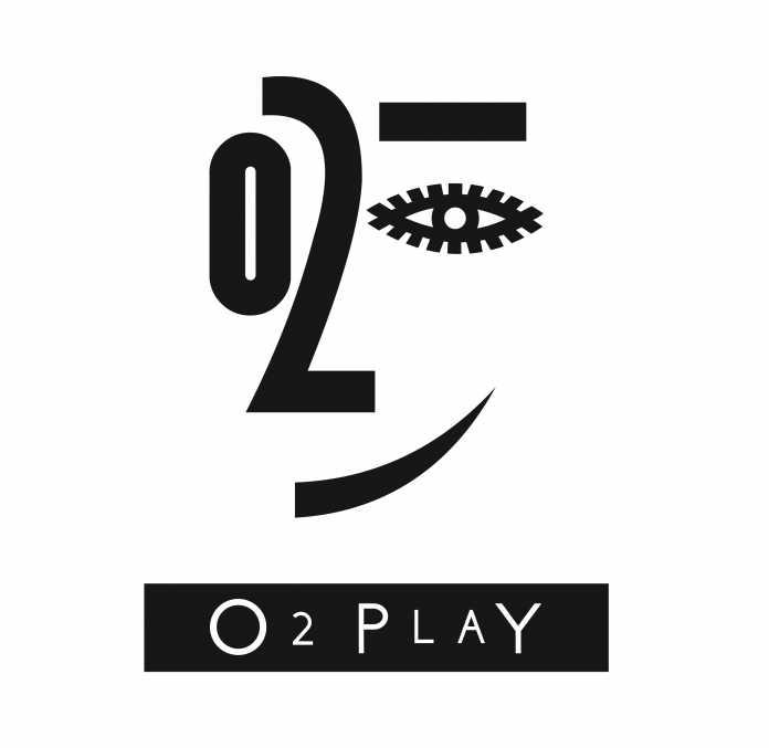 O2 Filmes anuncia atrações na CCXP 2016 1