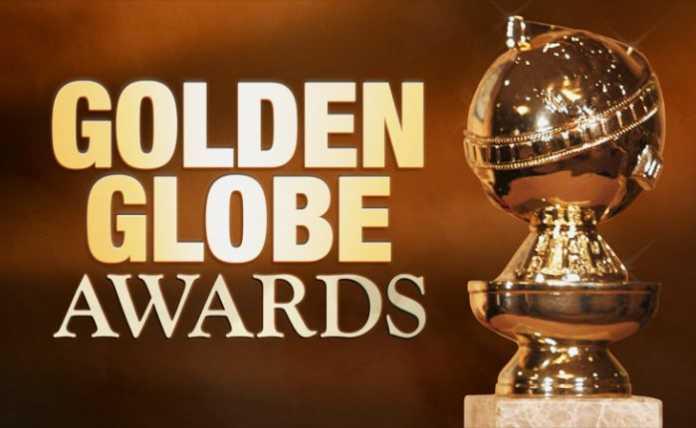 Globo de Ouro 2017: Veja a lista de indicados 1