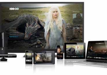 HBO anuncia assinatura independente para HBO GO