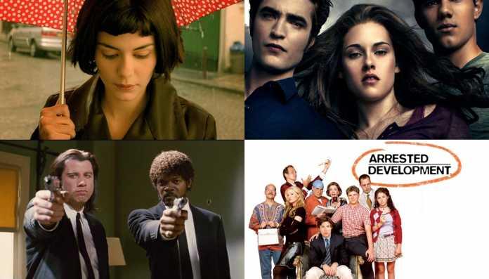 Netflix: Veja os títulos que saem do serviço em janeiro 1