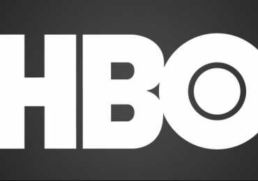 HBO anuncia muitas novidades para 2017