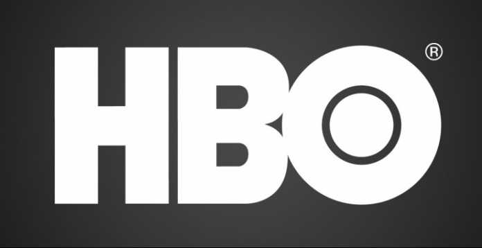 HBO recria universos de 'Game of Thrones' e 'Westworld' na CCXP 2017 1