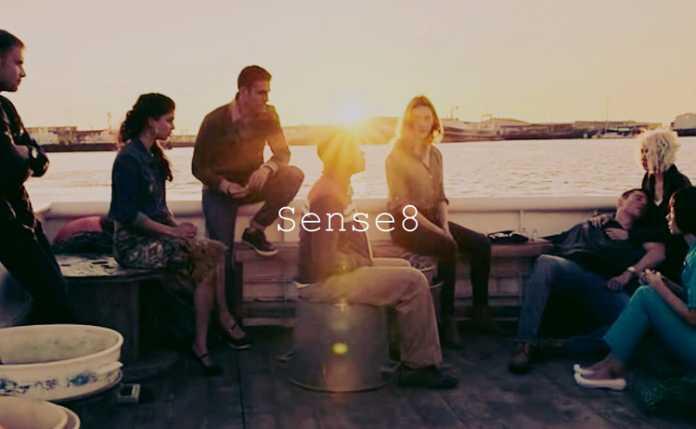 Sense8: Veja o trailer do especial de 2 horas 1