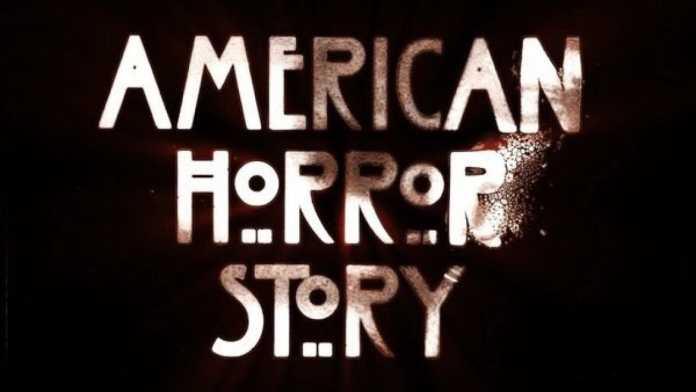 American Horror Story: Ryan Murphy fala sobre o crossover entre 'Murder House' e'Coven' 1