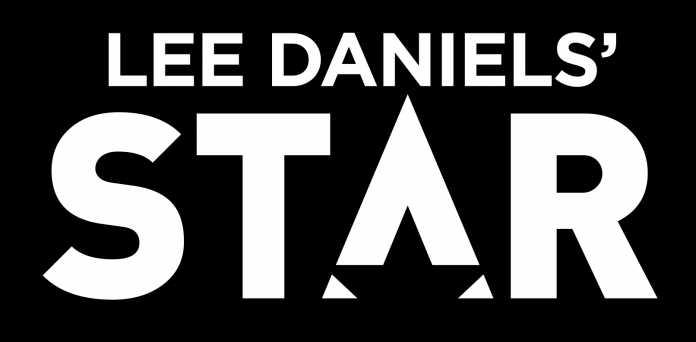 Star, nova série de Lee Daniels estreia amanhã na FOX 1 1