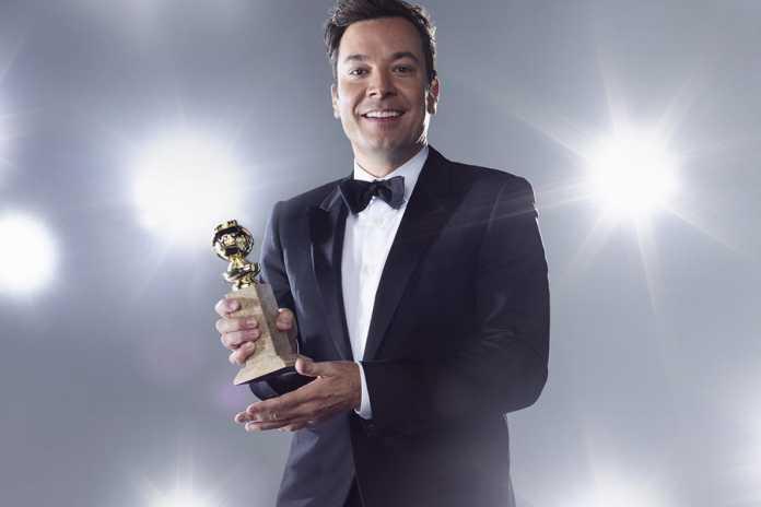 Globo de Ouro 2017: Lista completa de ganhadores 1
