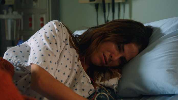 How To Get Away With Murder: Prévia da 3 temporada mostra cena tensa 1