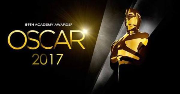 Oscar 2017: Veja a lista completa de indicados 1