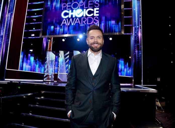Lista completa de vencedores do People's Choice Awards 2017 1