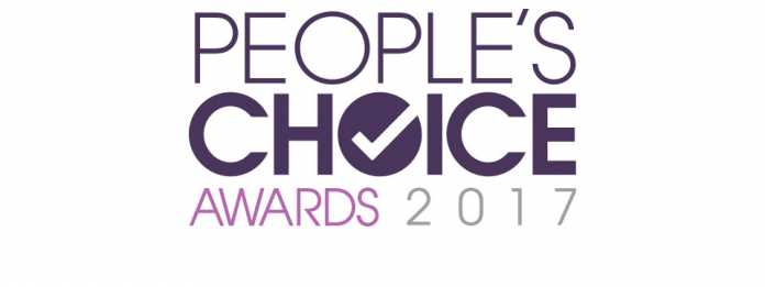 People's Choice Awards 2017: Veja a lista completa de indicados 1