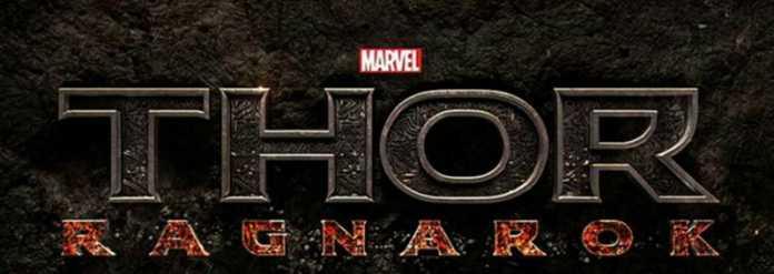 Thor- Ragnarok: Marvel revela sinopse e imagem de bastidores do longa 1