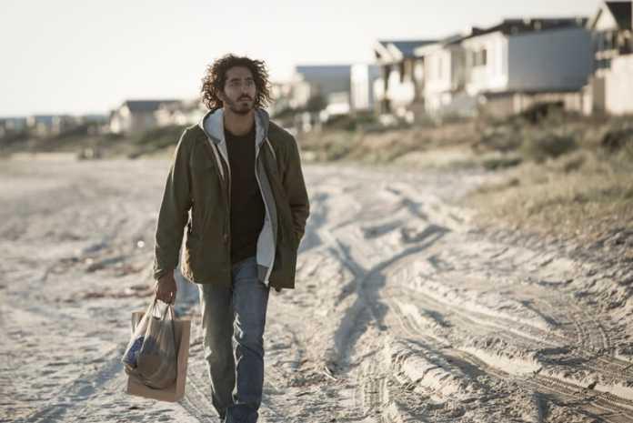 'Lion – Uma Jornada para Casa' ganha data de estreia e trailer 1