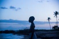 Moonlight – Sob a Luz do Luar: Veja o trailer e data de lançamento do longa 1