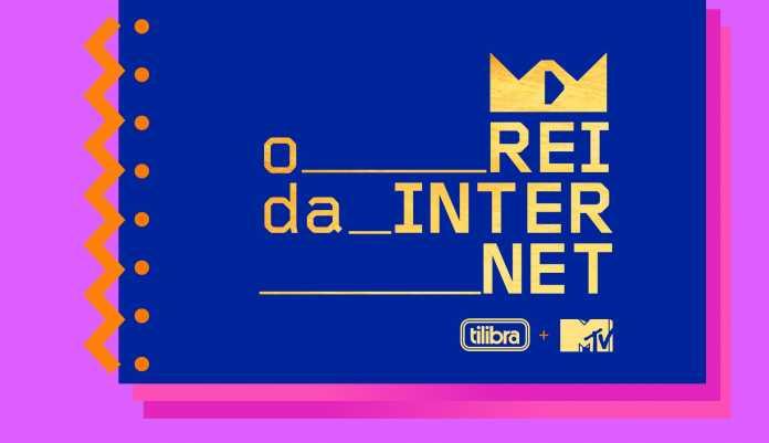 MTV e Tilibra lançam campanha para ajudar Youtubers Amadores 1