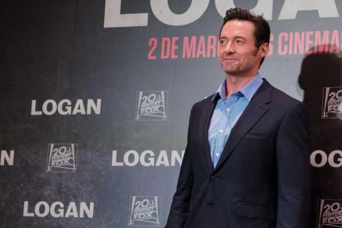 'Eu nunca vou deixar de ser o Logan'- Hugh Jackman fala sobre o filme em SP 2