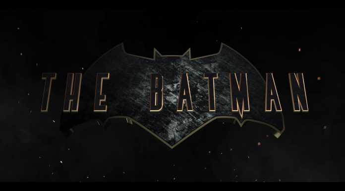 The Batman: Filme já tem novo diretor definido 1