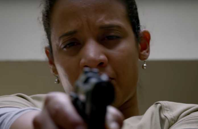 Orange is the New Black: 5ª temporada ganha teaser e data de estreia 1